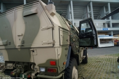 lausitz007