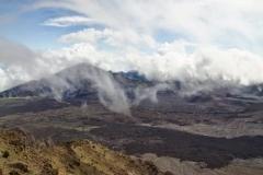 hawai0259