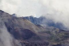 hawai0260