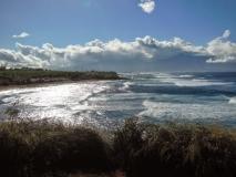 hawai0285