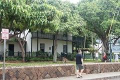 hawai0315