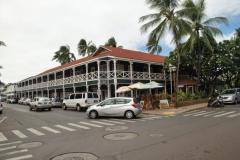 hawai0326