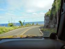 hawai0329