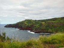 hawai0349