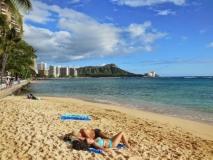hawai0005